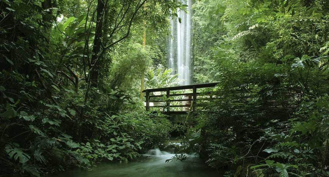 waterfall_sl